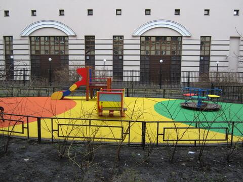 Продается 5-ти комнатная квартира в центре Москвы! - Фото 4