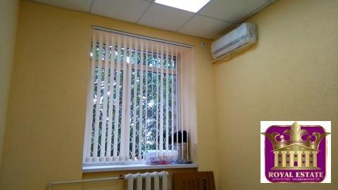 Продажа офиса, Симферополь, Ул. Козлова - Фото 2