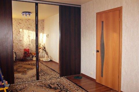 Сдаётся просторная квартира в 800 метрах от Истринского водохранилища - Фото 4