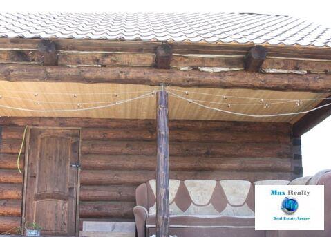 Продается дача. , Домодедово город, СНТ Иван-да-Марья 80 - Фото 2