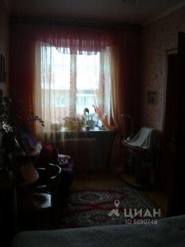 Продажа квартиры, Смоленск, Ул. Кирова - Фото 2