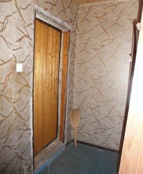 Срочно! Квартира на Пирогова - Фото 2