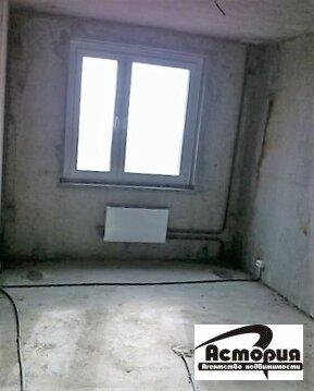 3 комнатная квартира, ул. Колхозная 20 - Фото 2