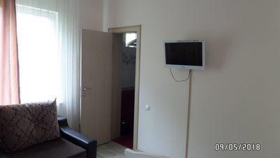 Аренда комнаты посуточно, Сочи, Ул. Авиационная - Фото 2