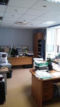 Продам офисное помещение 245 кв.м. в центре Тюмени, по ул. Советской - Фото 4