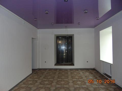 Сдаём в аренду нежилое помещение 45 кв.м. в отличном состоянии центр - Фото 3