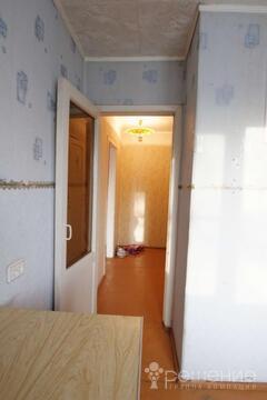 Продается квартира 45 кв.м, г. Хабаровск, ул. Школьная - Фото 5