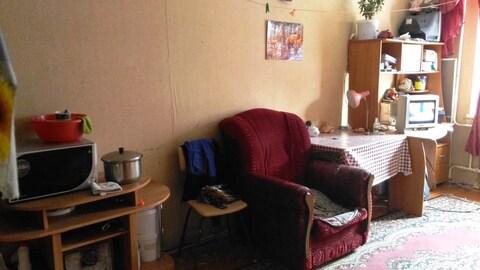 Продам комнату в общежитии в Дубне - Фото 4
