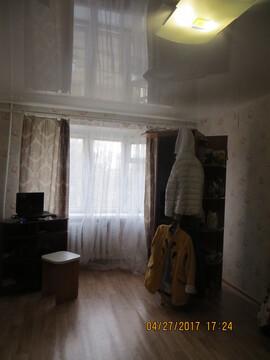 Продажа комнаты, Череповец, Ул. Вологодская - Фото 3