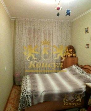 Продажа квартиры, Саратов, Ул. Перспективная - Фото 3