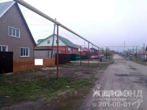 Продажа дома, Колывань, Колыванский район, Ул. Некрасова - Фото 2