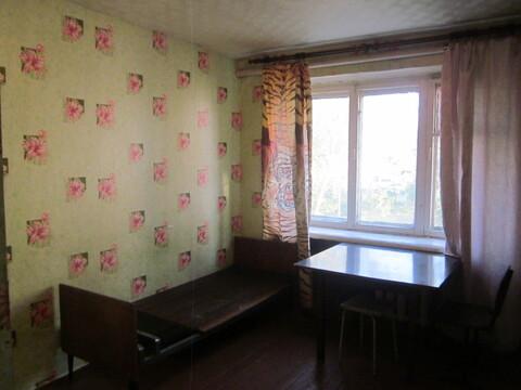 Комната ул.Дзержинского 31 - Фото 1