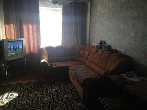 Продажа квартиры, Кемерово, Ул. Барнаульская - Фото 3