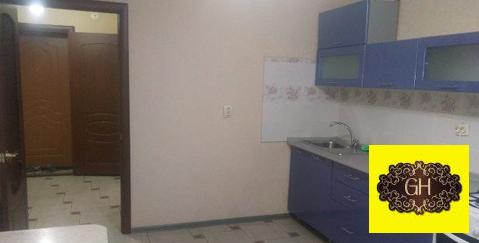 Аренда квартиры, Калуга, Ул. Азаровская - Фото 3