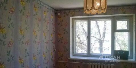 Продажа комнаты, Калуга, Ул. Гурьянова - Фото 1