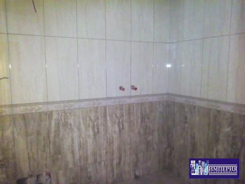 Квартира в курортной зоне - Фото 2