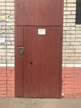 Продажа квартиры, Брянск, Металлистов пер. - Фото 3