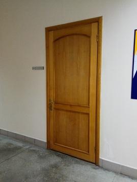 Аренда офиса 22,3 кв.м, Проспект Победы - Фото 5