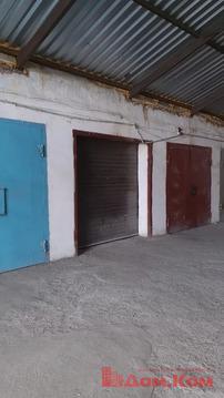 Объявление №63596202: Продажа помещения. Хабаровск, ул. Ханкайская,