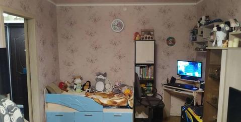 Объявление №61791619: Продаю 1 комн. квартиру. Таганрог, ул. Котлостроительная, 17-3,