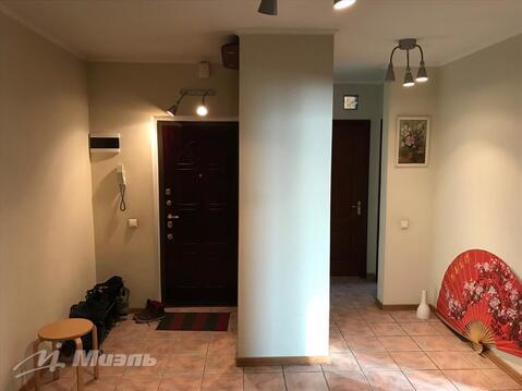 Продажа квартиры, м. Жулебино, Ул. Привольная - Фото 5