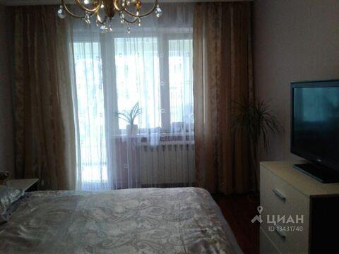 Продажа квартиры, Нальчик, Ул. Тарчокова - Фото 2
