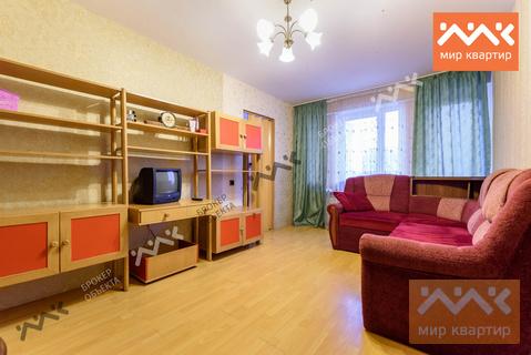 Продается 1к.кв, Московский - Фото 4