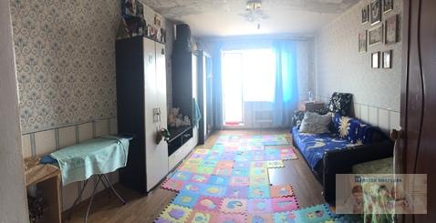 Продам 4-х комнатную квартиру в р.п. Красный Текстильщик - Фото 2