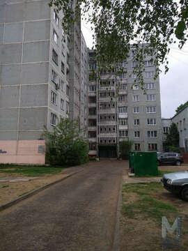 Продажа квартиры, Тверь, Ул. Строителей - Фото 5