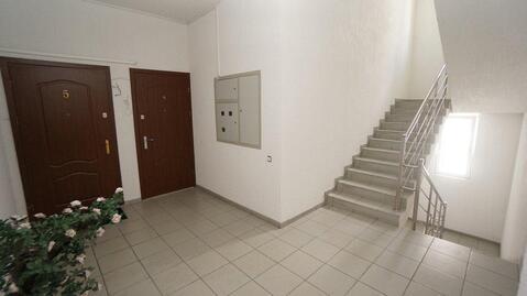 Трехкомнатная квартира с евро-ремонтом в самом центре города. - Фото 3