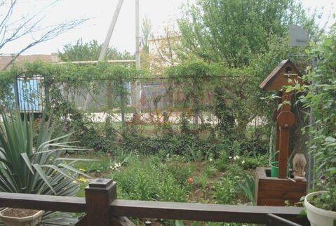 Продажа квартиры, Севастополь, Ул. Тульская - Фото 3