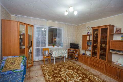 Продам 2-комн. кв. 50.5 кв.м. Миасс, Циолковского - Фото 1