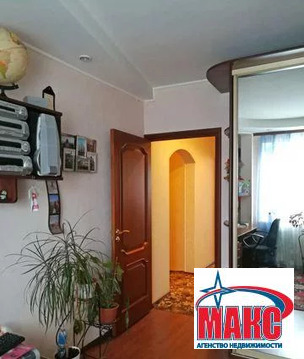 Объявление №52300107: Продаю 3 комн. квартиру. Томск, ул. Лебедева, 41,