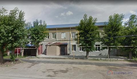 Объявление №66276898: Продажа помещения. Екатеринбург, ул. Альпинистов, д. 57, л,
