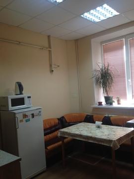 Офис в центре города Серпухов - Фото 4