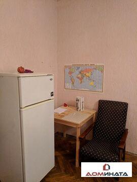 Аренда комнаты, м. Чкаловская, Ленина ул. 52 - Фото 3