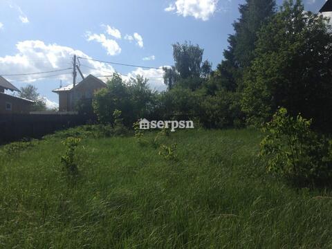 Дом деревня Левашово 10 соток - Фото 1