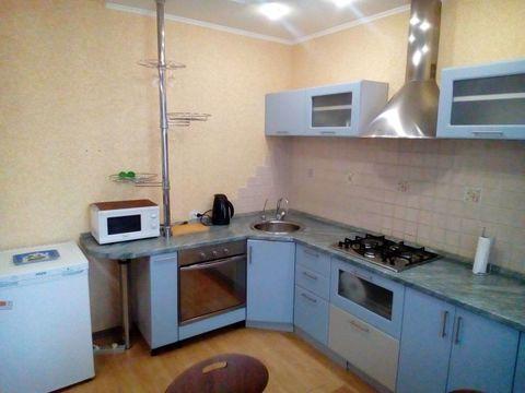 Продажа квартиры, Курск, Ул. Володарского - Фото 5