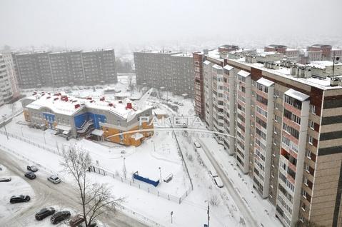 Продажа квартиры, Ижевск, Ул. им 40-летия влксм - Фото 4