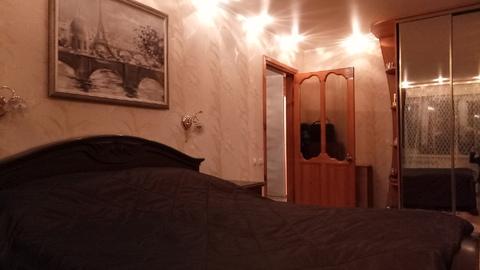 3-к квартира ул. Антона Петрова, 222 - Фото 3