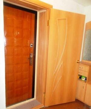 Продам квартиру в Ж Д округе - Фото 3