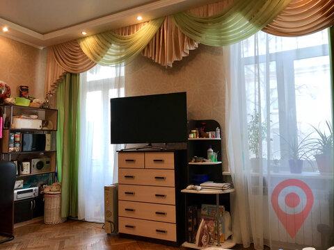 Продажа комнаты, м. Ломоносовская, Ул. Полярников - Фото 2