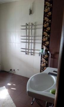 3-комнатная квартира Солнечногорск, ул.Рекинцо-2, д.3 - Фото 2