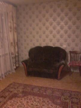 Двухкомнатная квартира на ул. Сурикова дом 22 - Фото 4