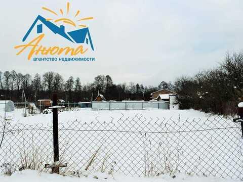 Продается участок в черте города Обнинск - Фото 1