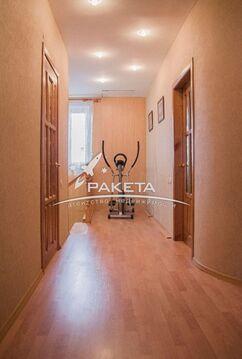 Продажа дома, Ижевск, Ул. Азина - Фото 2