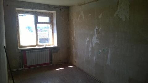 3-к квартира, 64 м2, 2/2 эт. в Борском районе - Фото 4