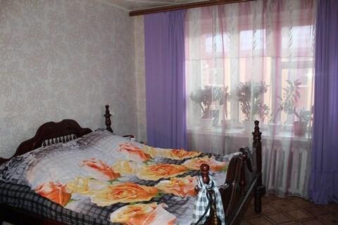 Четырехкомнатная квартира на улице Советская - Фото 4