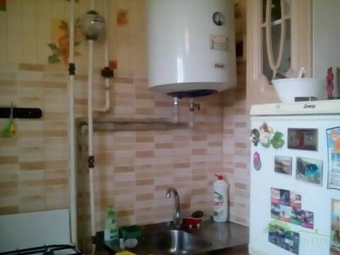 Однокомнатная квартира в пгт Кировское - Фото 5