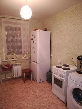 Продажа квартиры, Братск, Ул. Гагарина - Фото 3